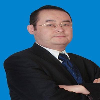 北京市海淀区 李鸿鹤 律师